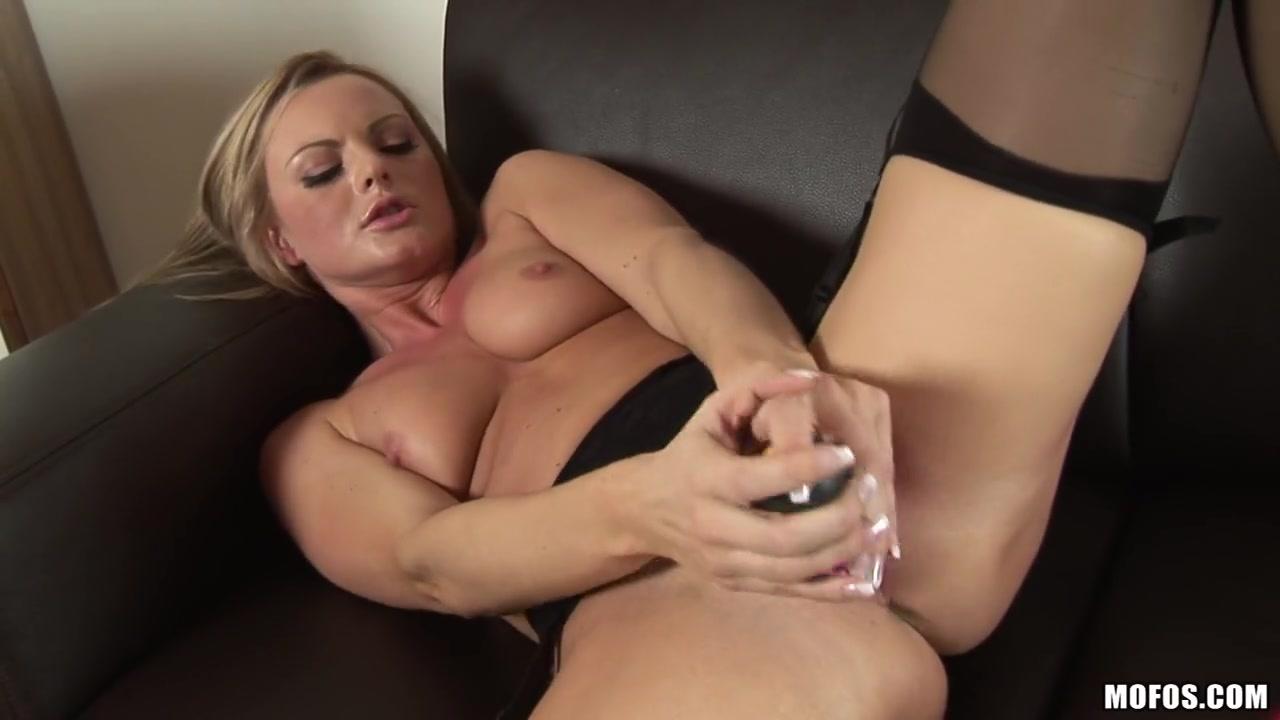 Cerekarama miftahul jamilah online dating New porn