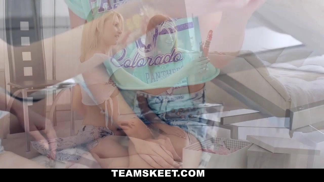 Big ass video porn