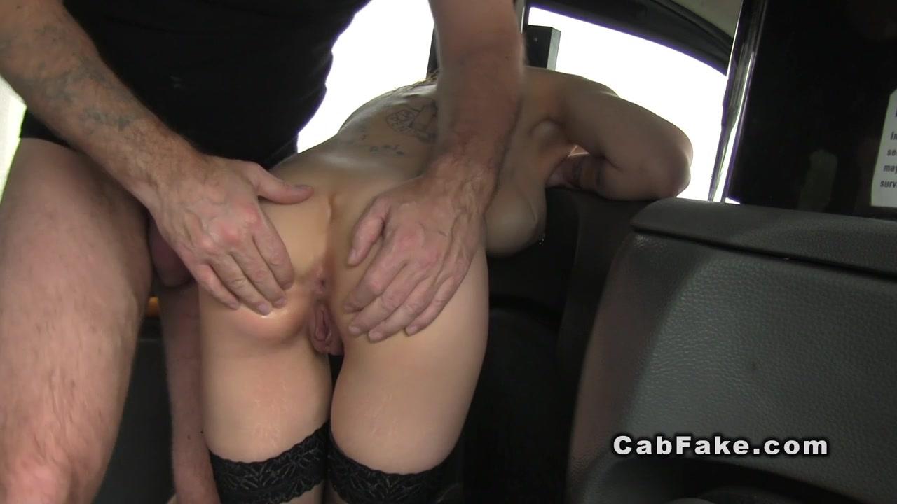 Sexy xXx Base pix Thai anal tgp