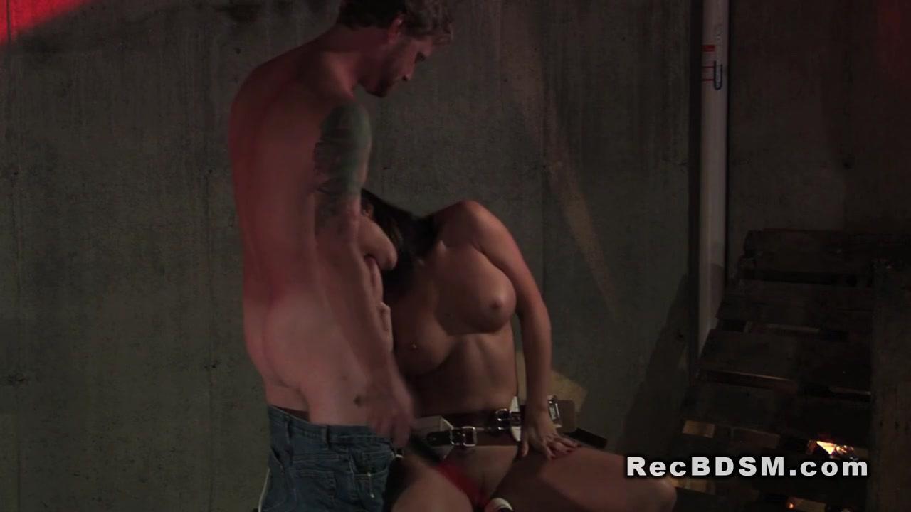 Naked FuckBook Caught sniffing panties hot milf