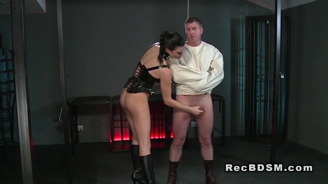Porn clips Sexy rani mukherjee