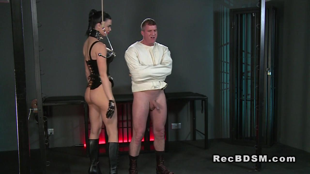 Porn Galleries Mature sex in class !!