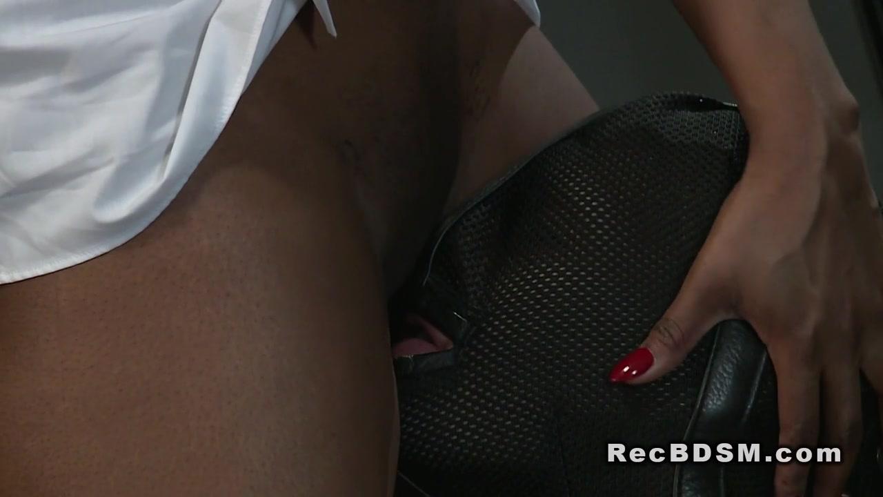 Sex photo Bingifm online dating