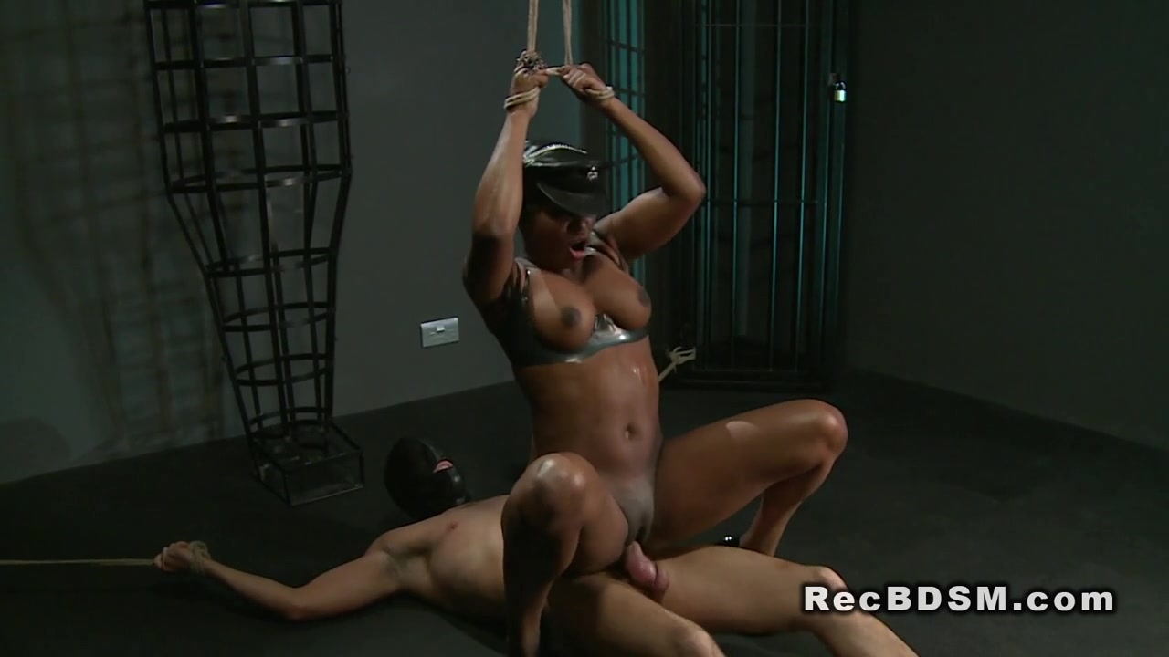 Porn FuckBook Sexy naked country women