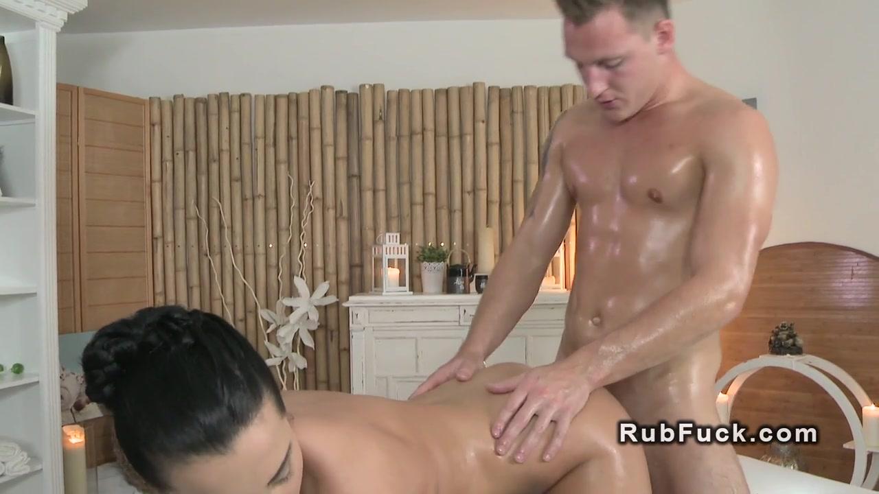Quality porn Amateur mature swinger porn