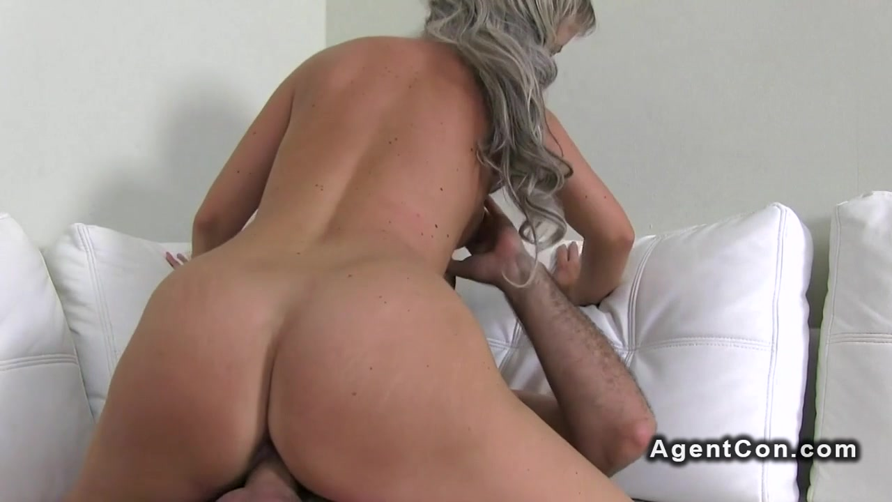 The most extreme australian hookup show yet Porn clips