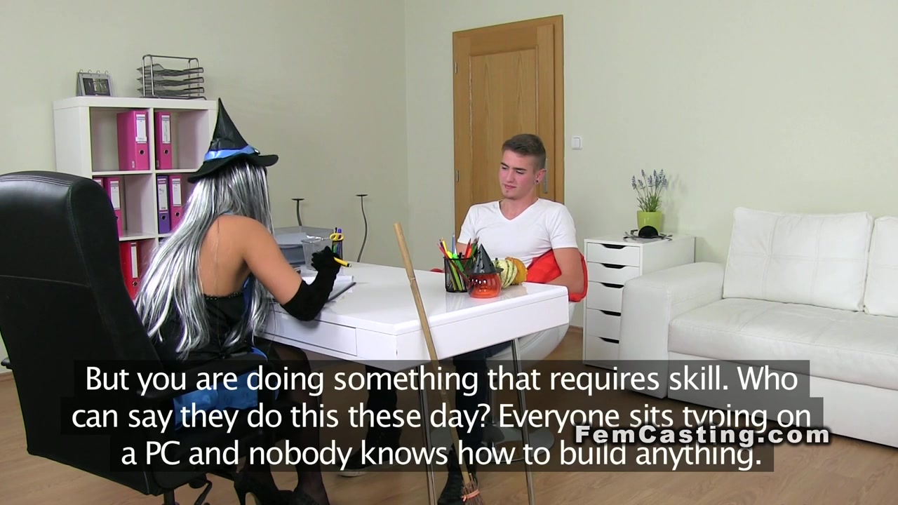 XXX pics Questions to ask to get to know someone sexually