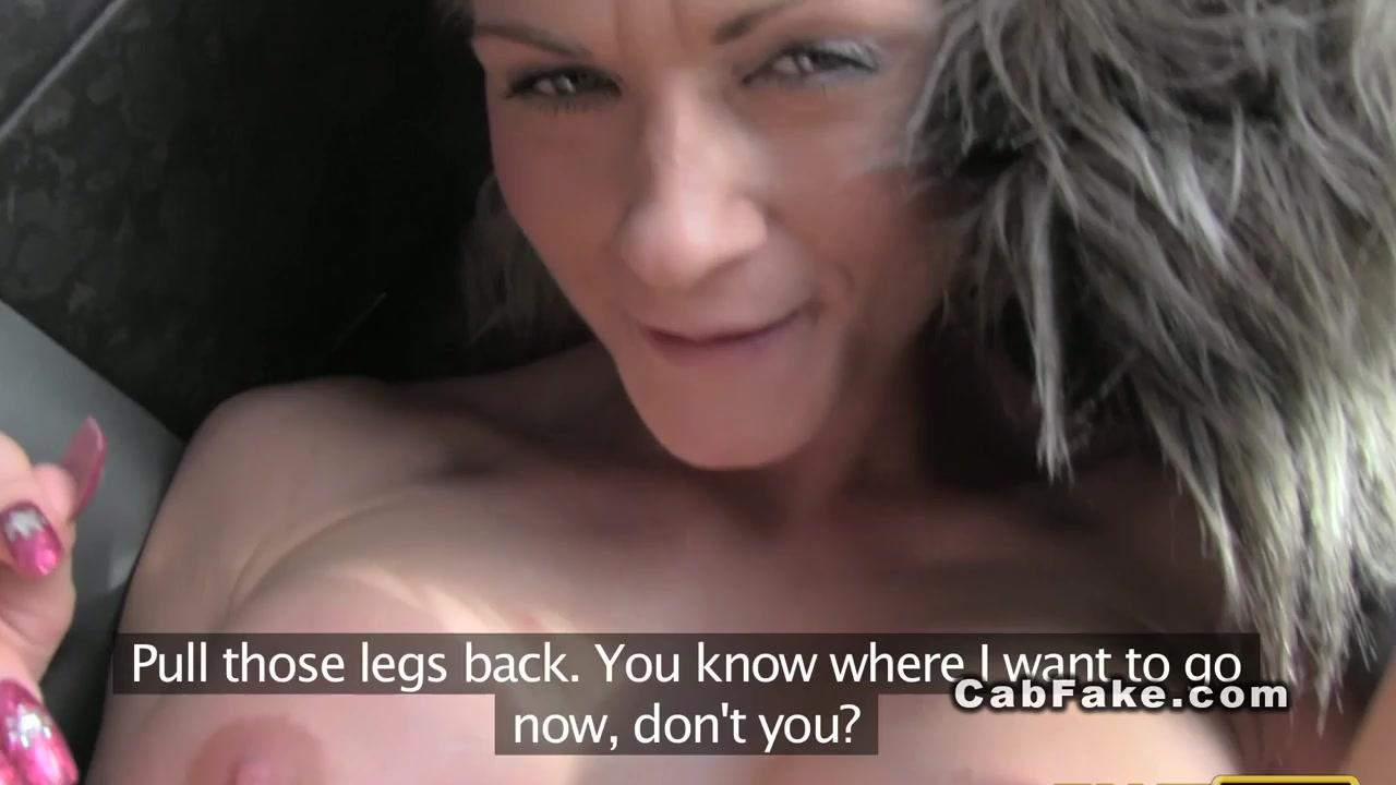 Excellent porn Xxx old woman image