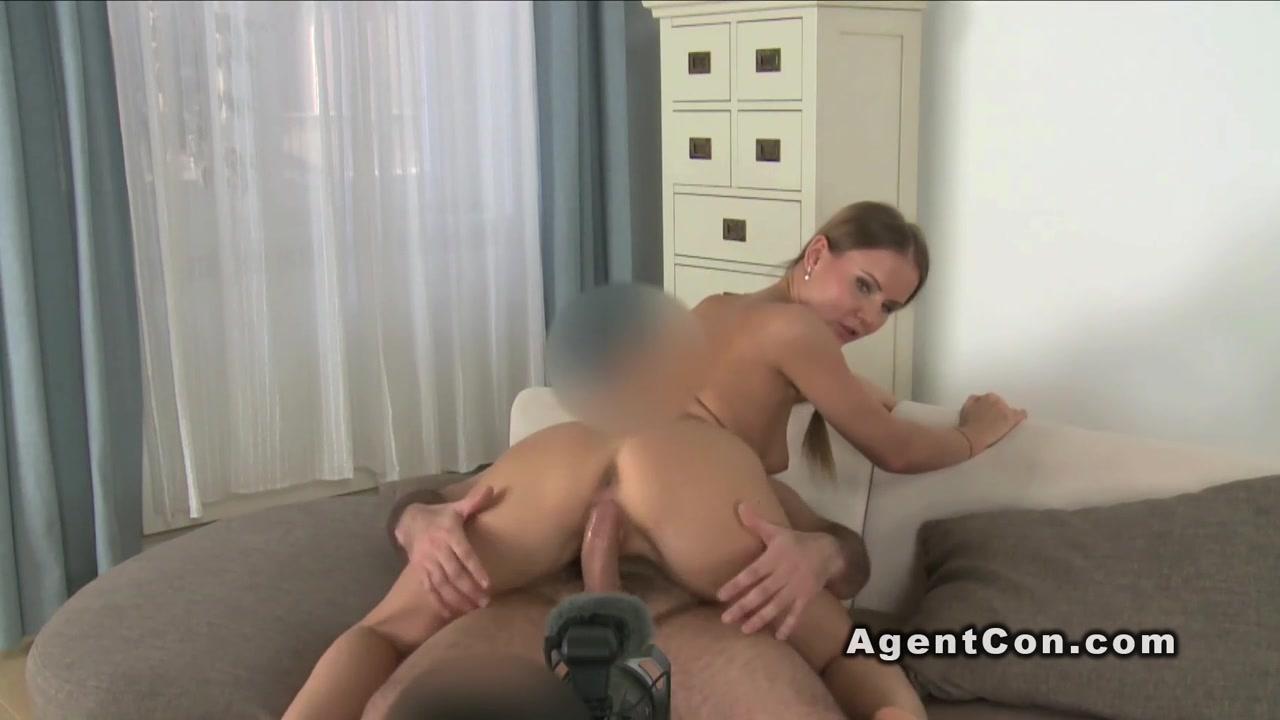 Adult videos Shweta tiwari Jizz free porn