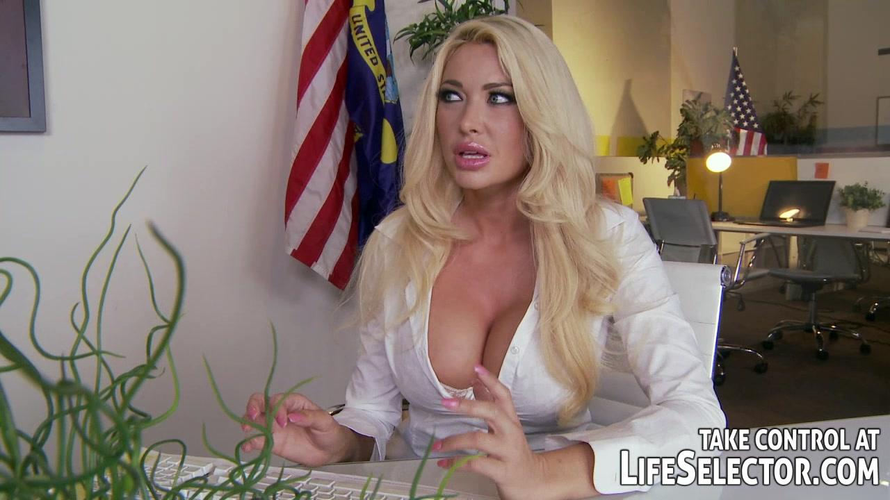 Quality porn Belladonna pictures slut