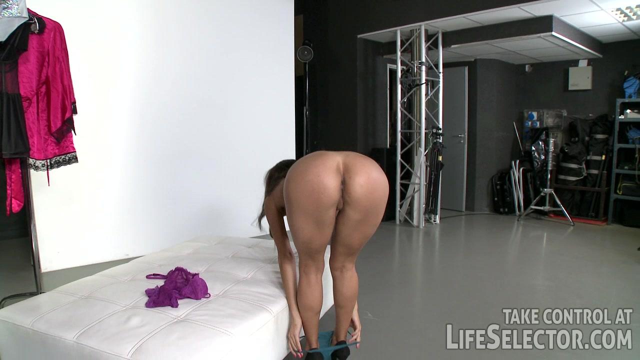 Gong li naked Quality porn