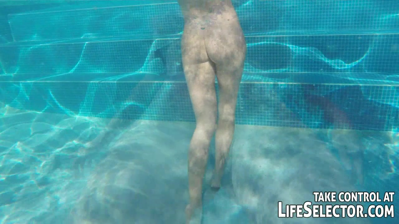 Mature download Pure free