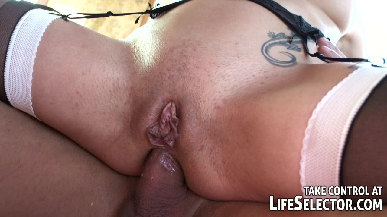 Porn clips Free nude babe photos