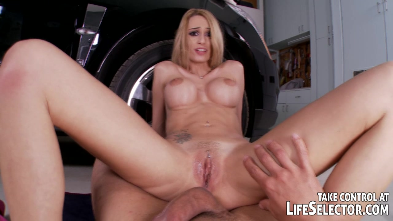 Softvue fdating Porn clips