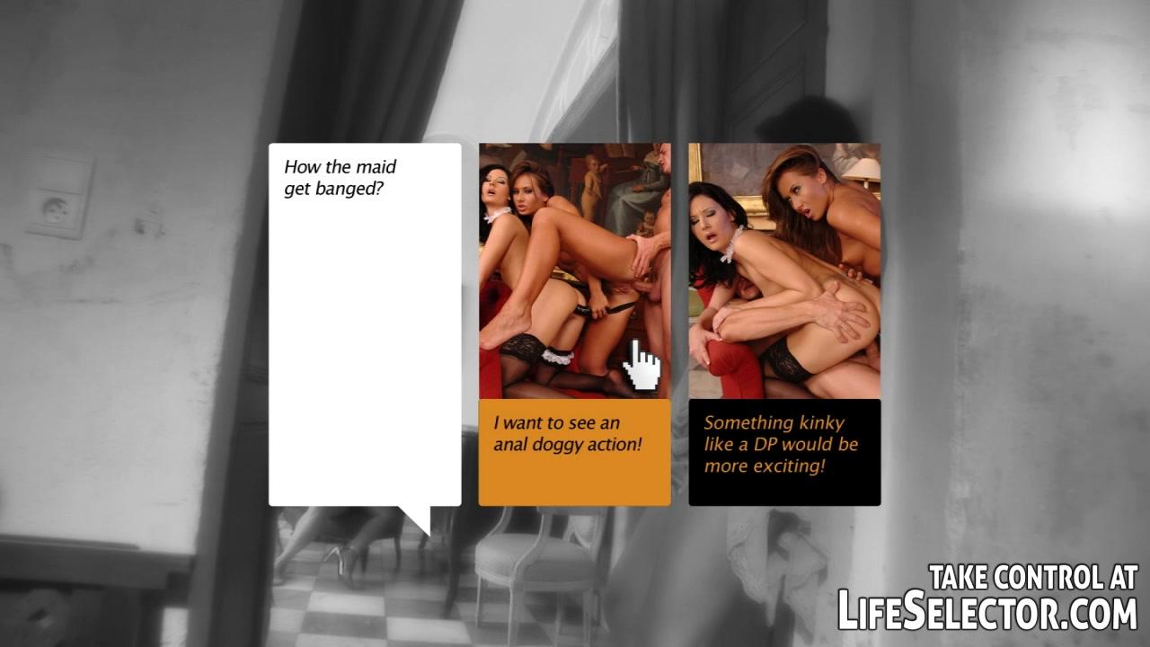 Fuckk sexx Girlfriend lesbianas