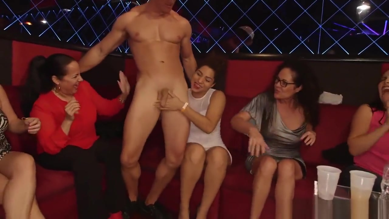 Full movie Big tits milf hot