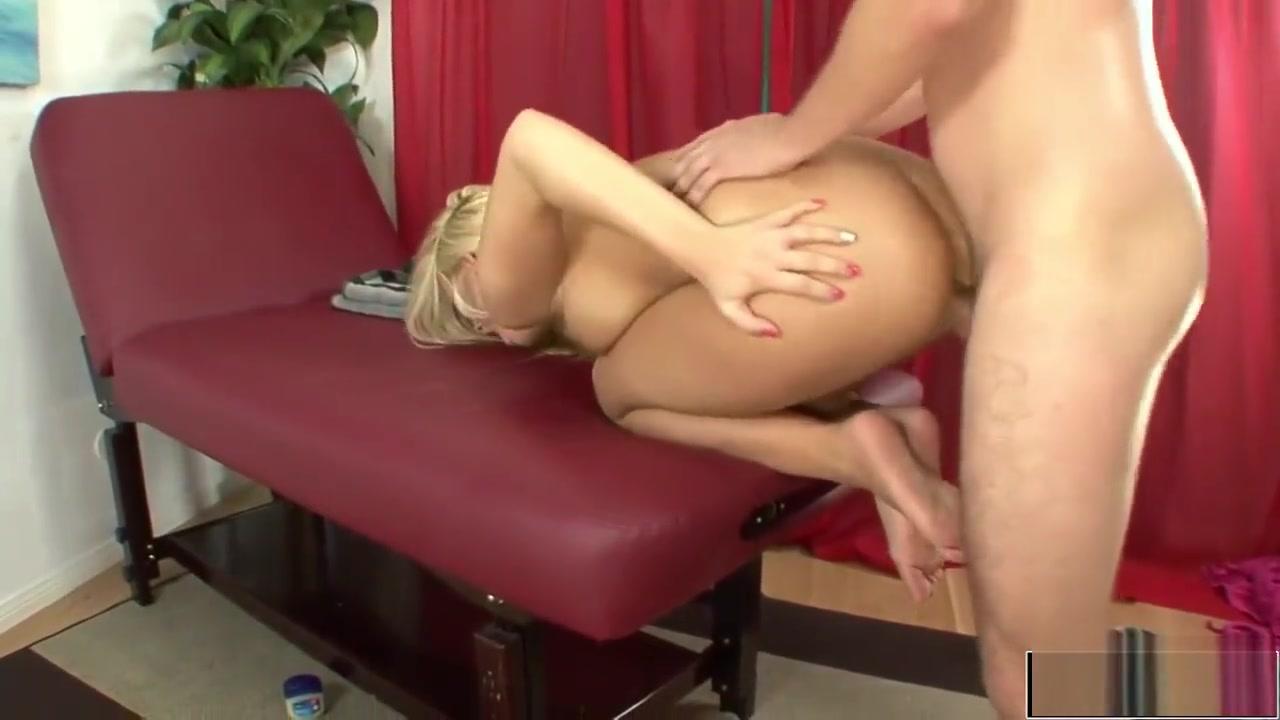 Porn pic Patrick wilson sex scene nude