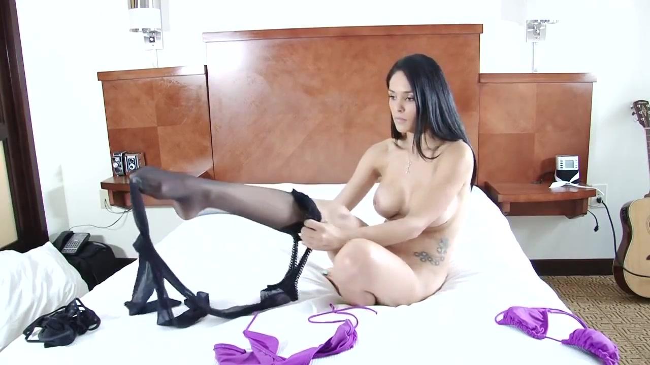 Antwoordenboek online dating Quality porn