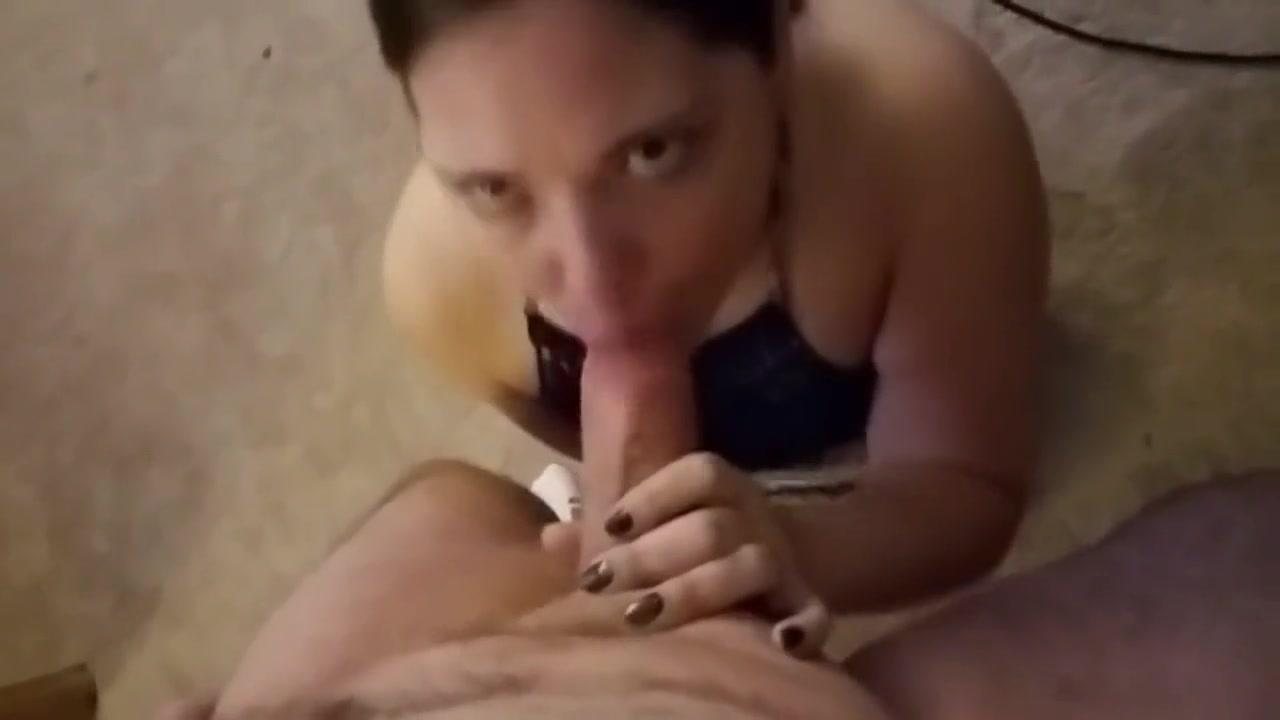 Naked Pictures Black milf make me cum