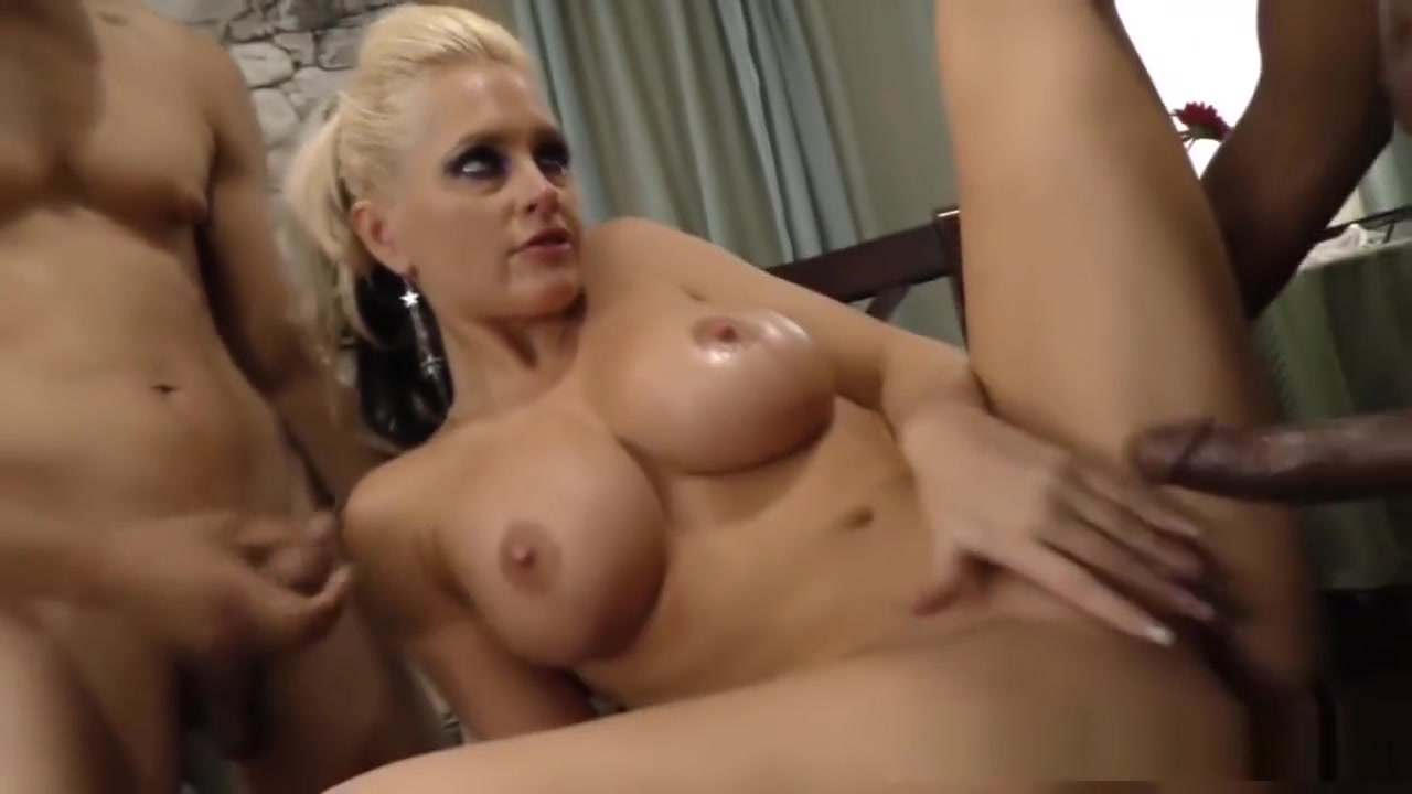 Curvy erotics Porn clips