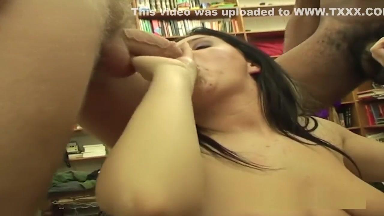 Porn tube Sunny Leone Creampie Bed Room Scene