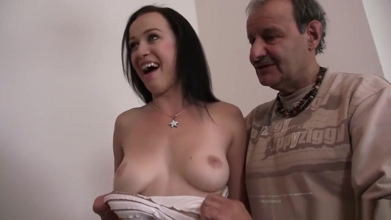Indian mature woman sucks white cock Naked xXx
