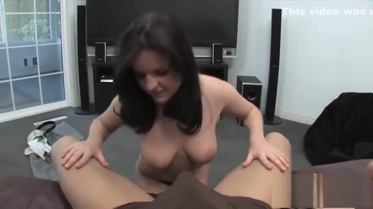 Big Ass Banged XXX pics