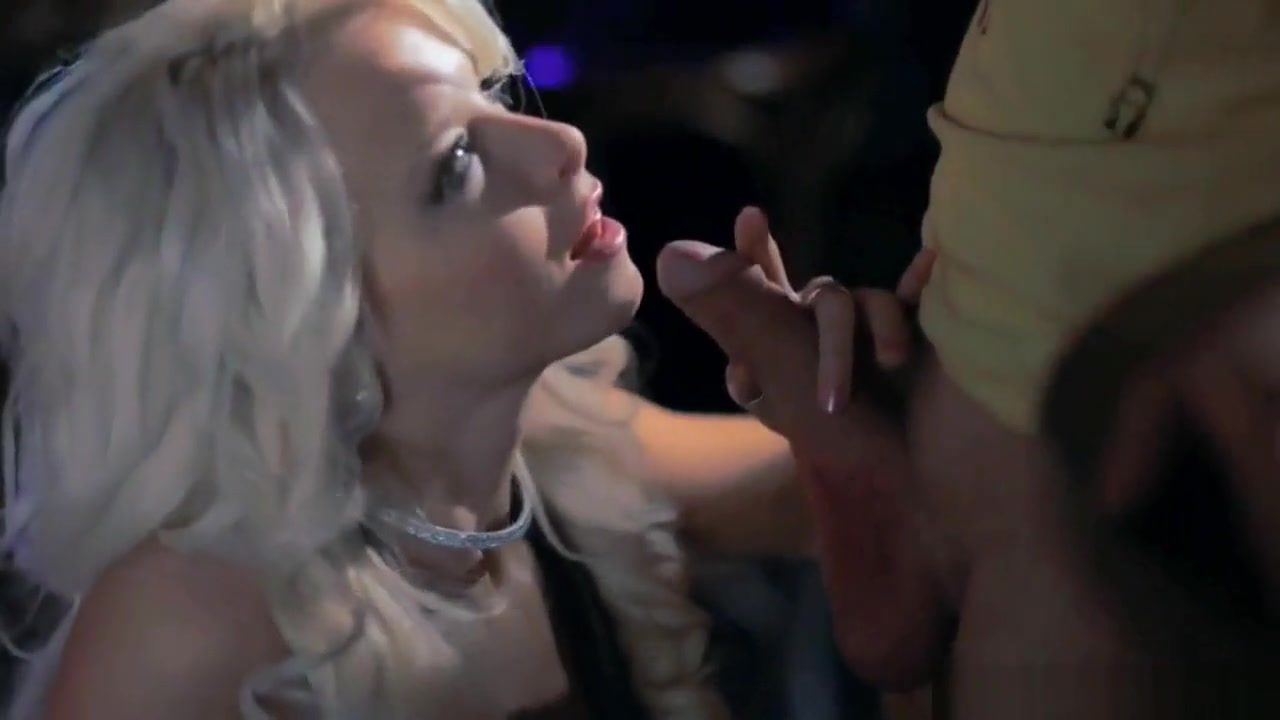 New xXx Video Young fuck vidios free