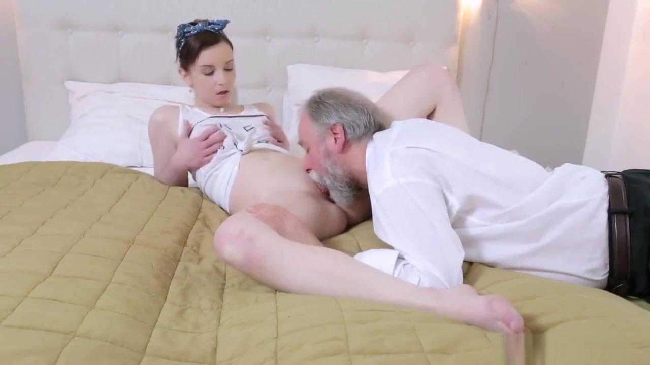 Up Skirt Porn Pics New xXx Video
