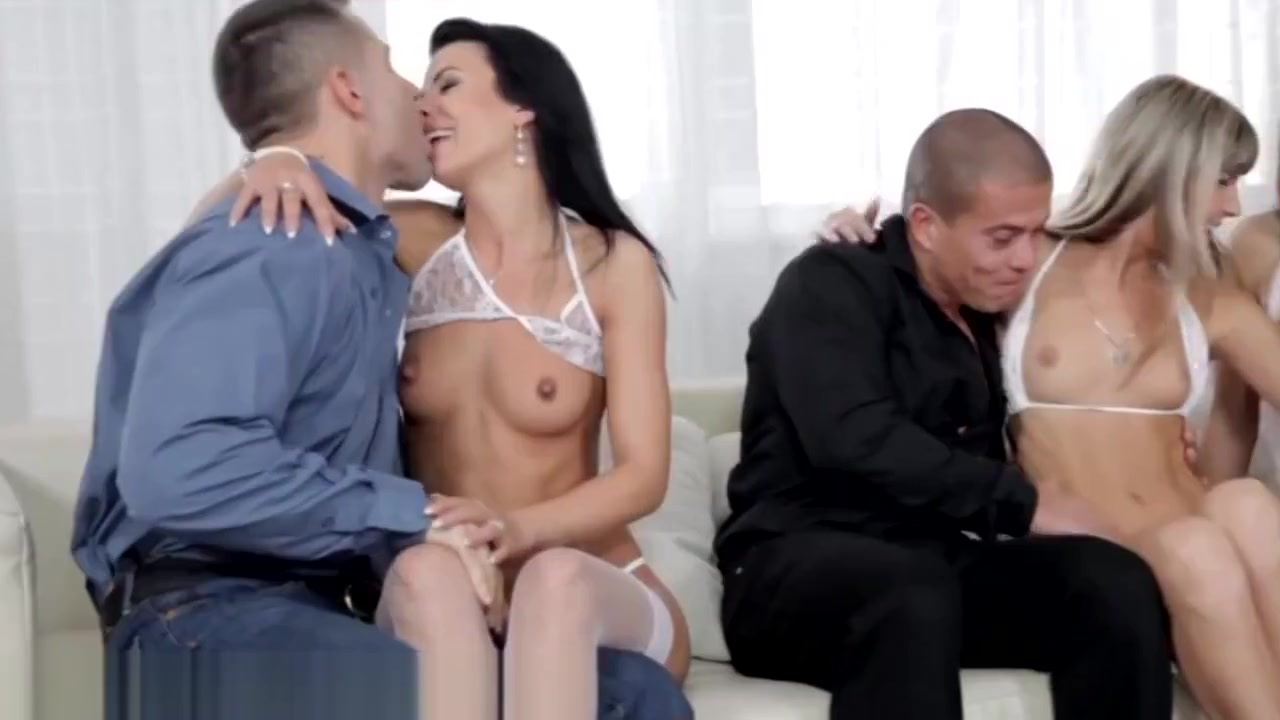 Nude gallery Free transvestite sex