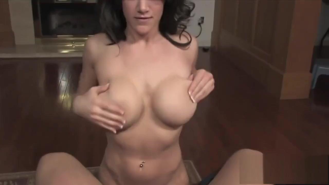 Hot latina babe porn vids Adult sex Galleries