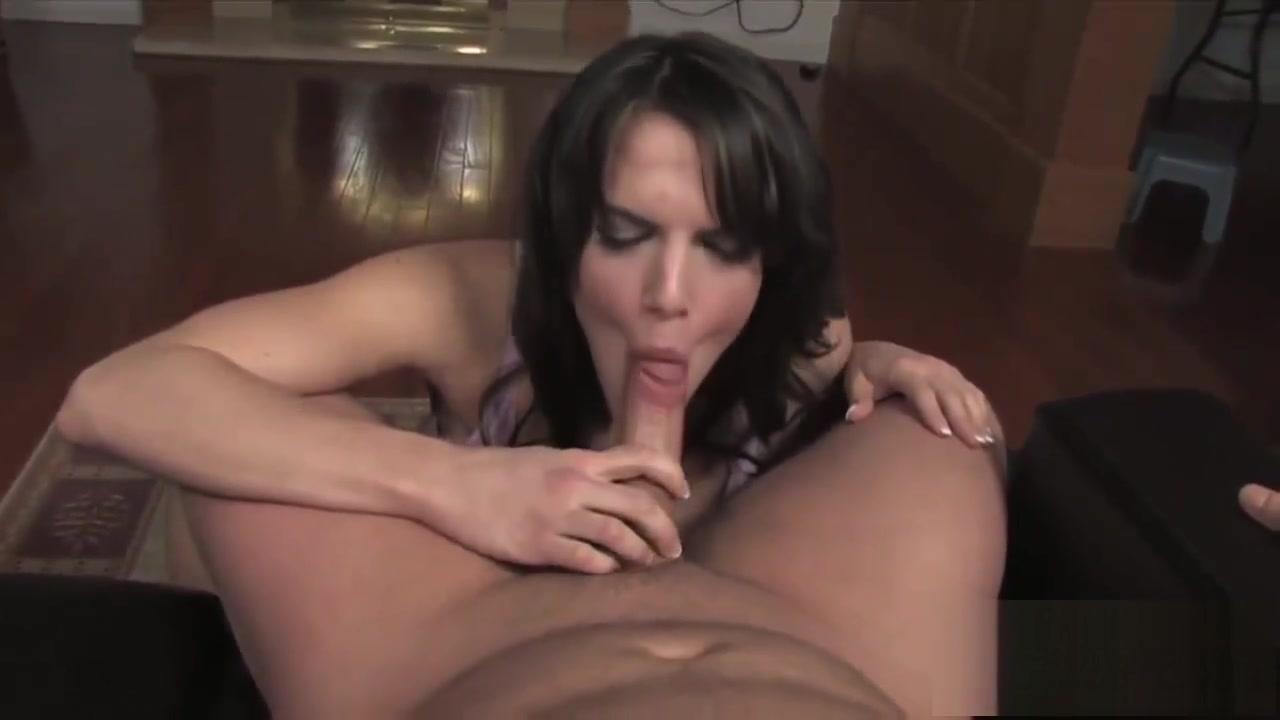 Sexy xxx video Blowjob boyfriend how to