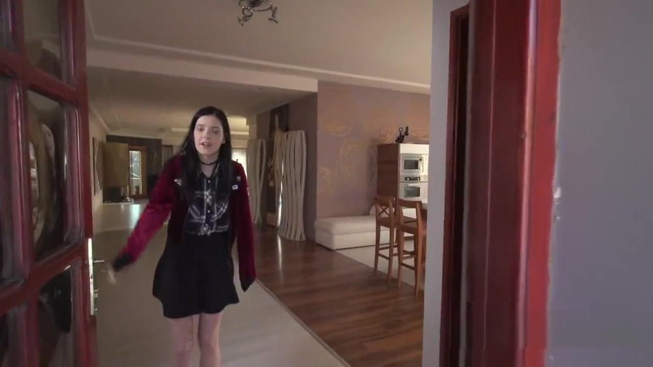 Adult Videos Sunny Lioni Xxx Video