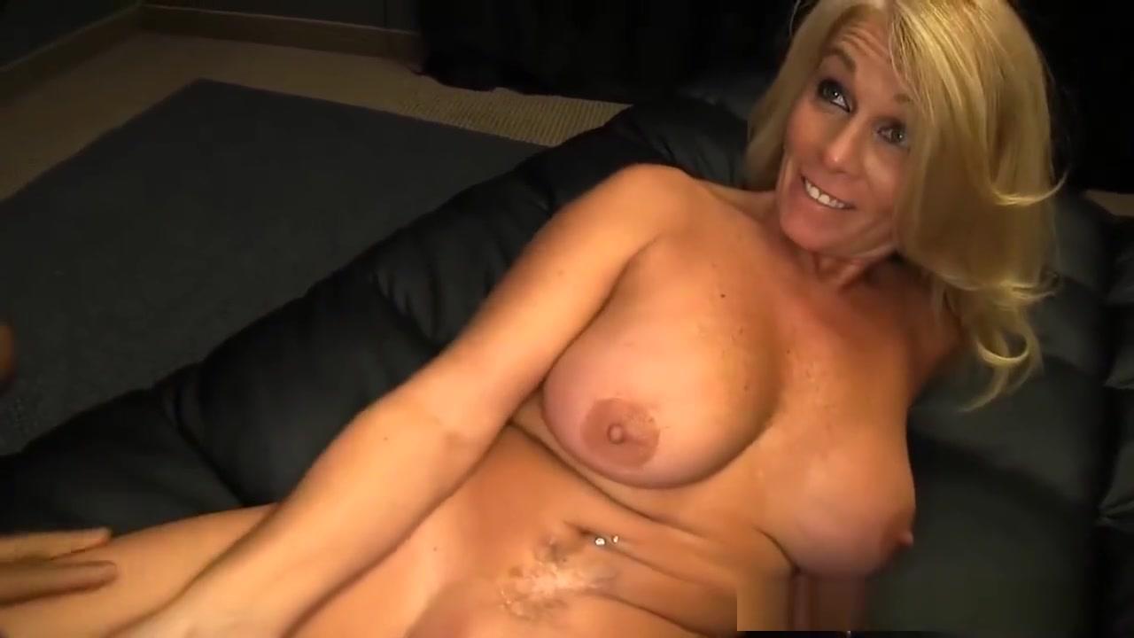 Porn Pics & Movies Angelica Hot