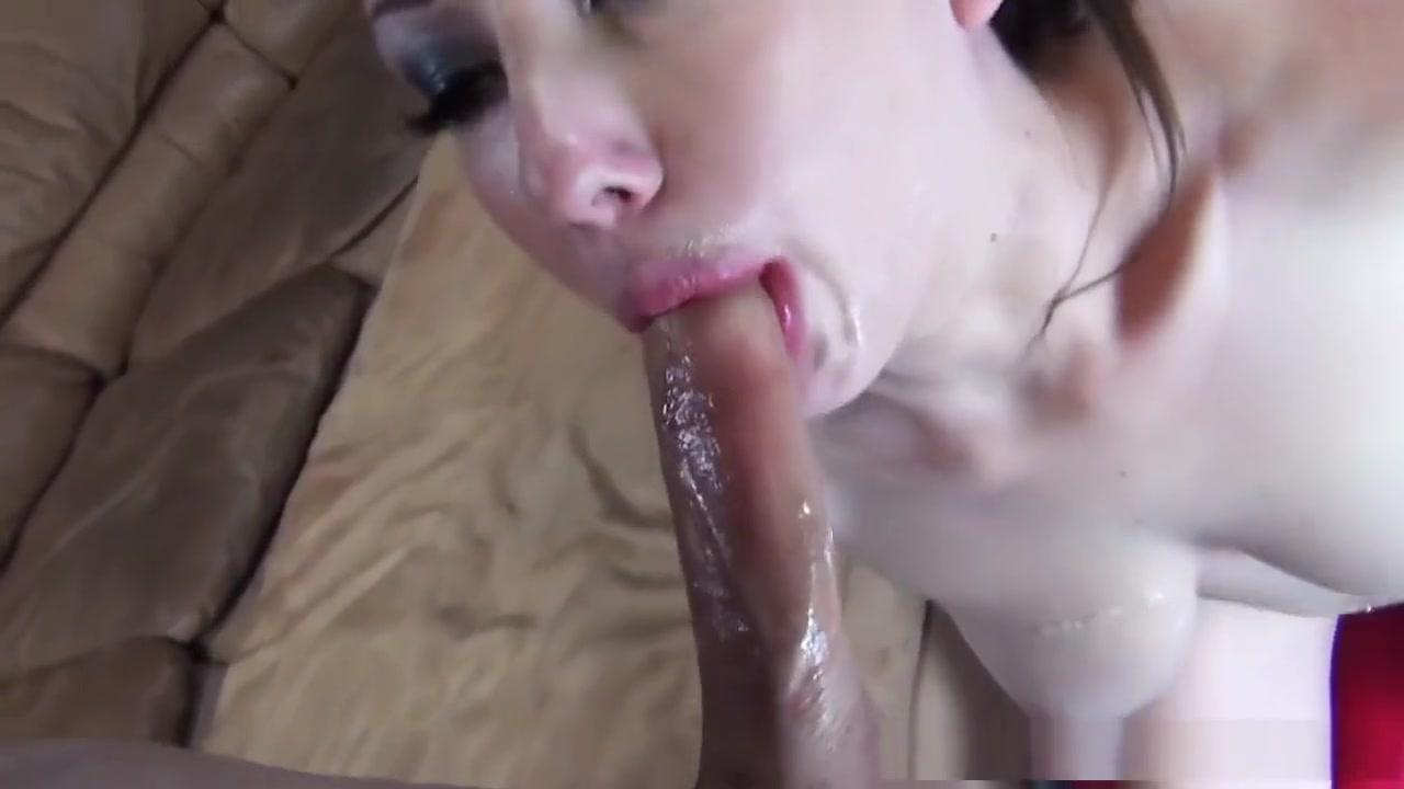 Naked FuckBook Naked lesbian anime shemale porn