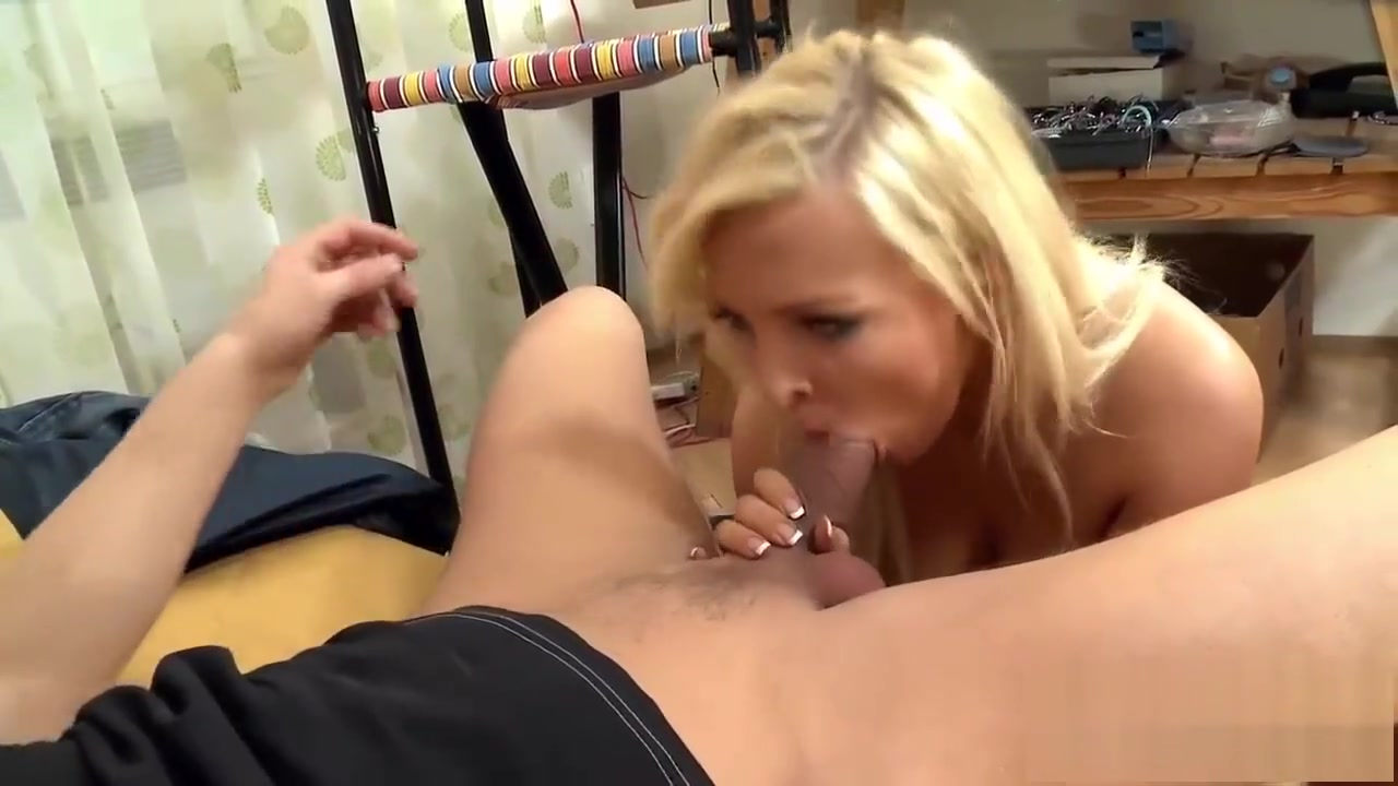 Porn Galleries Titty fucking one dick while sucking other