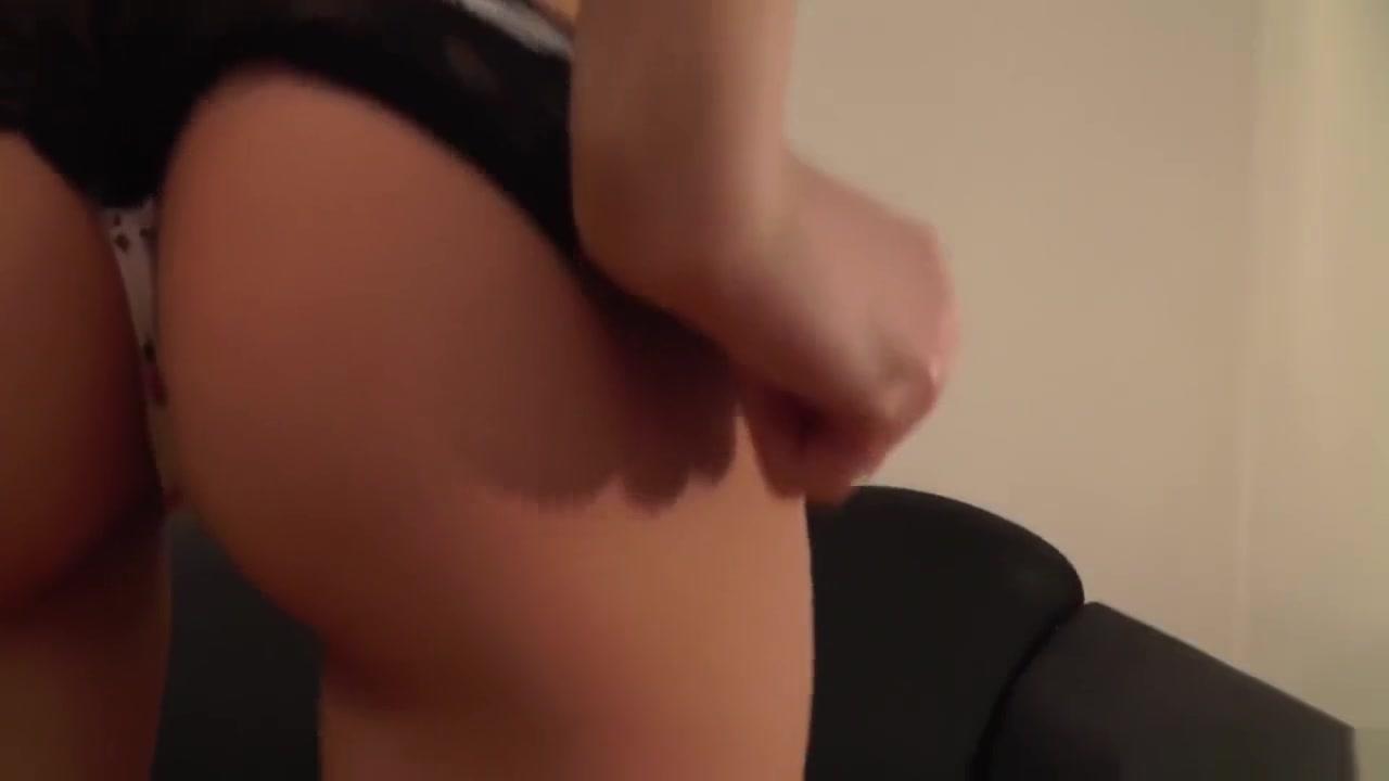 Sexy Photo Amino racemization dating techniques