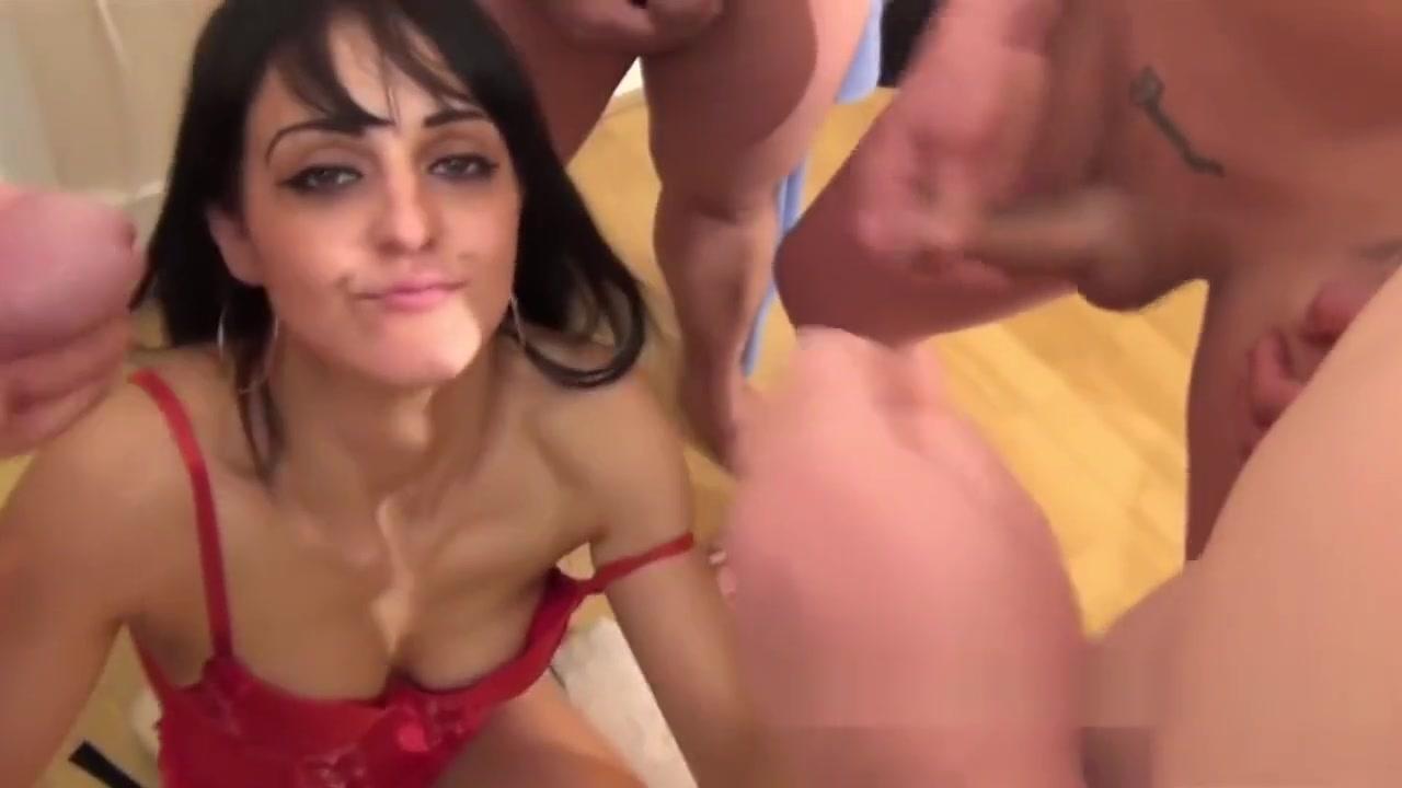 Ebony stocking porn pics Sex photo