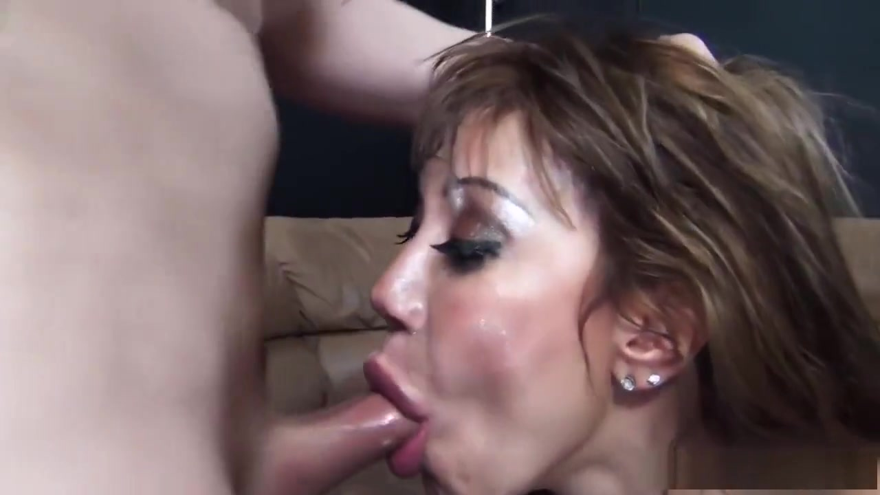 Adult gallery Erotic massage kent uk