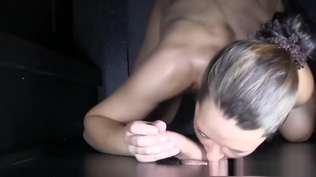 Best sex contact sites Sexy por pics