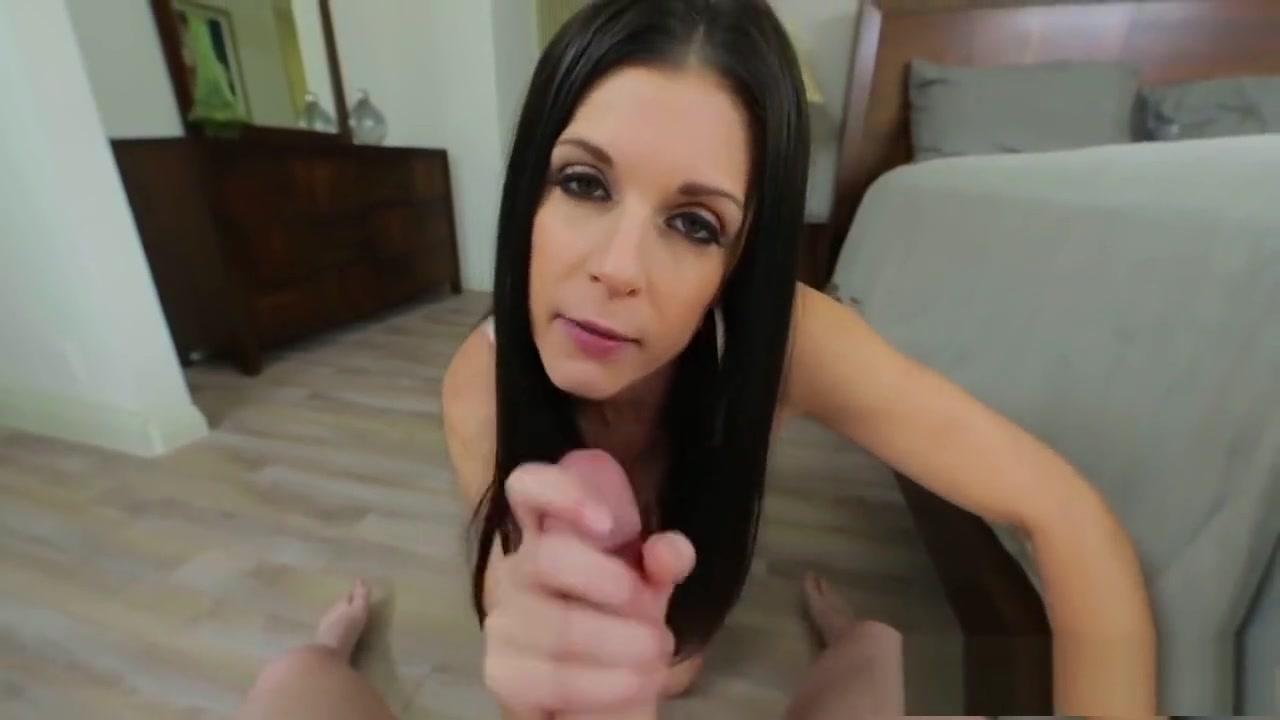 Asian anal hd porn Porn Galleries