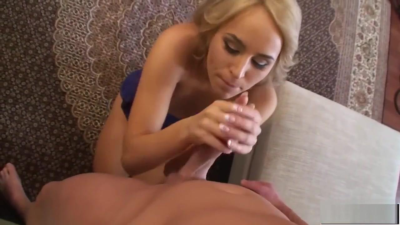Porn clips Lizzet snapchat