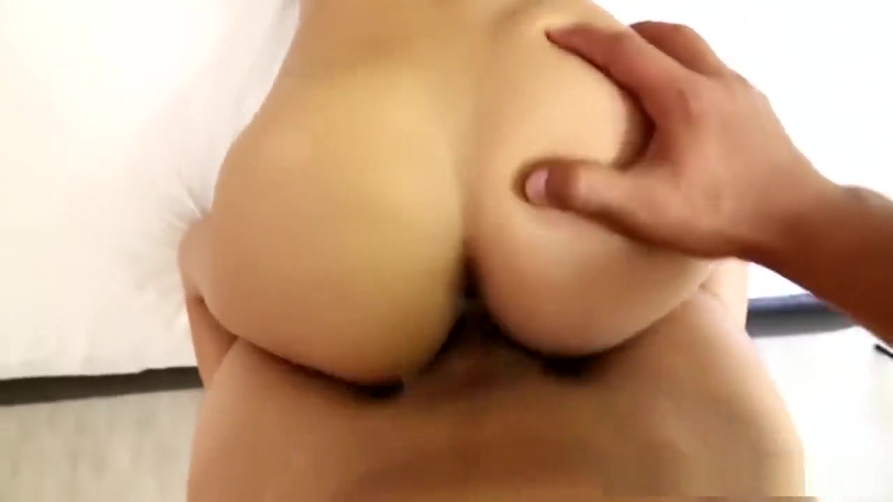 Porn pic White girls looking for asian guys