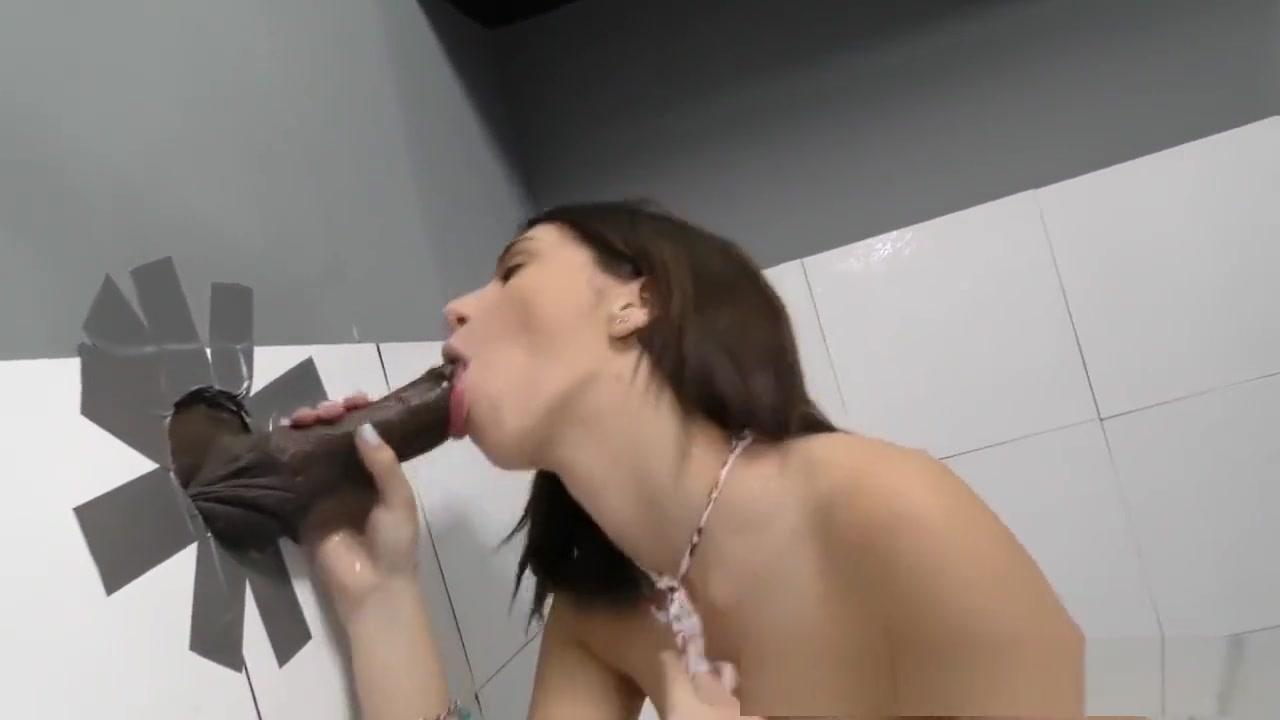 Chantelle xo Sex photo