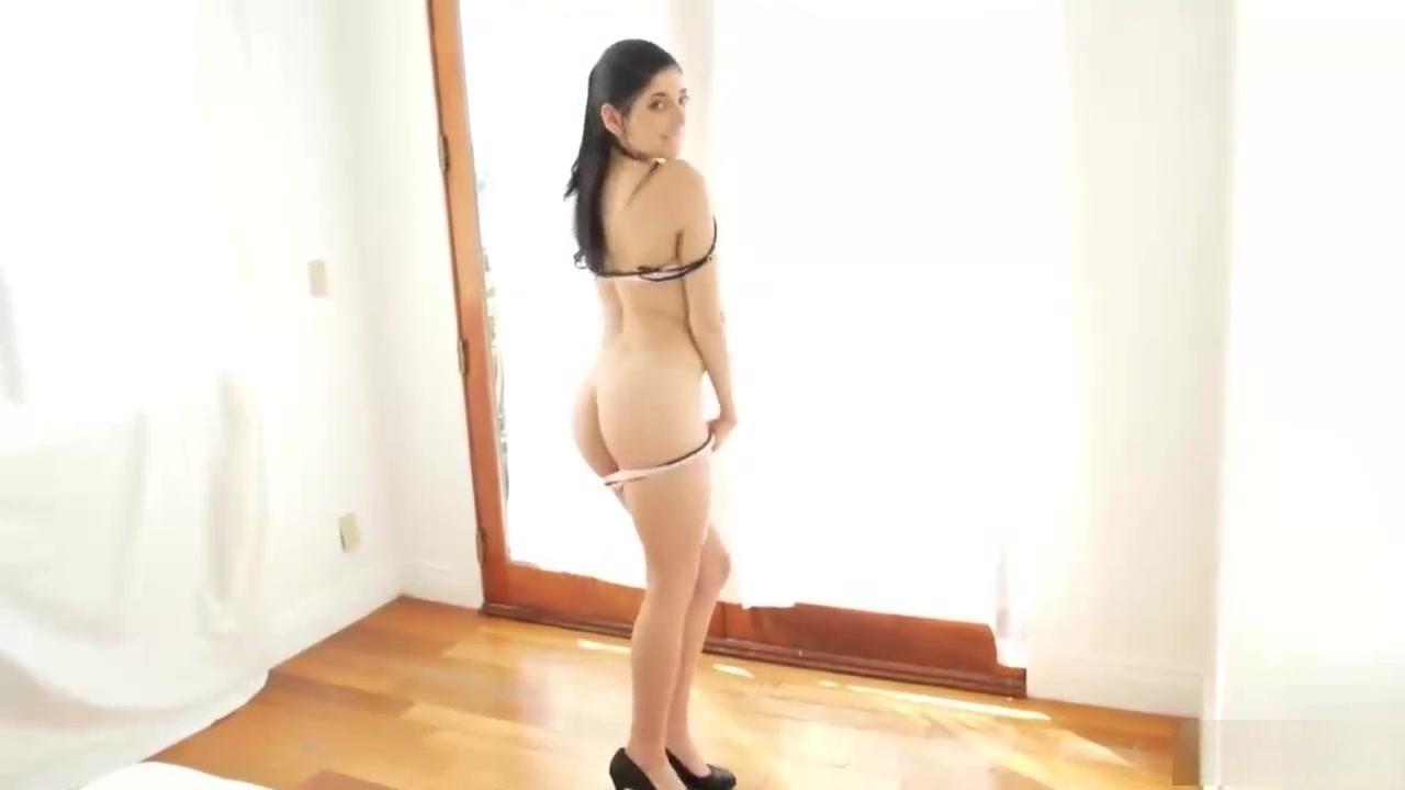 xXx Pics Mom and girl porn vids