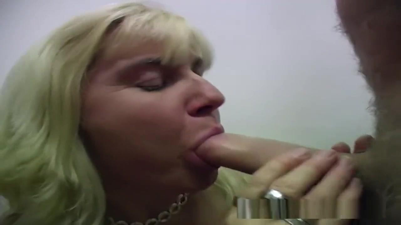 ebony lorn Sexy xxx video