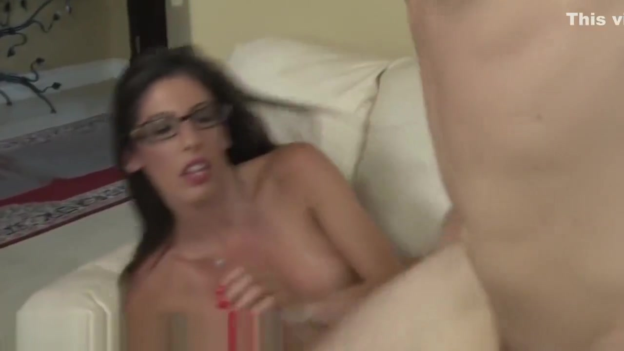 Wife natural porn Porn archive