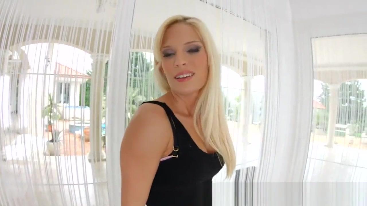 Fenomenos luminosos yahoo dating Good Video 18+