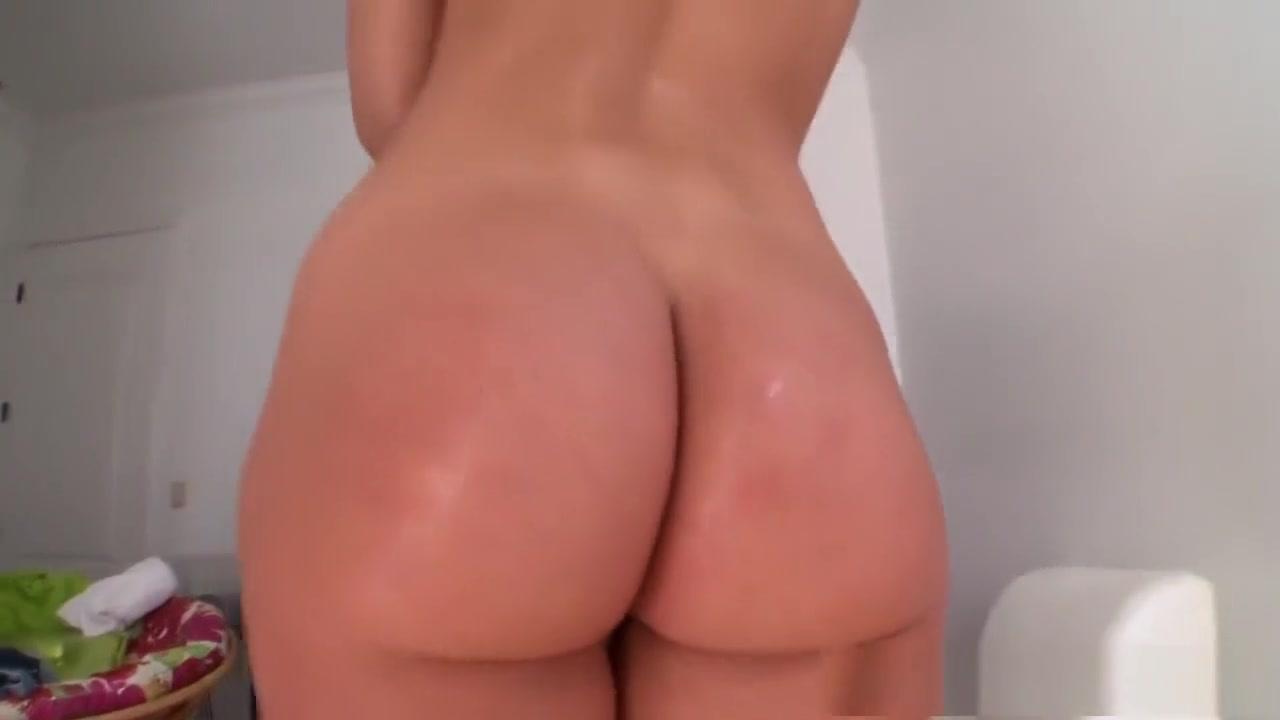 Internet datings fone jacker usb Best porno