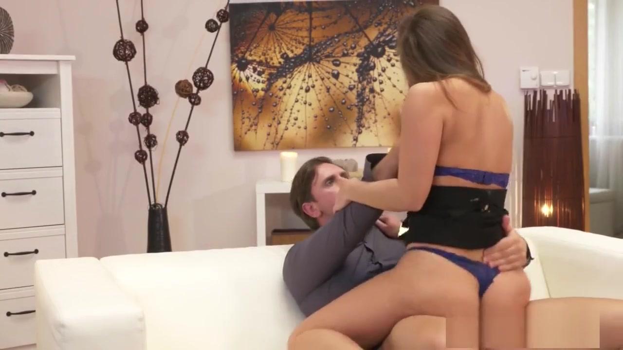 Best Blowjob Amateur Hot Nude gallery